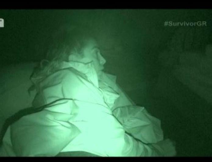Survivor 2: Δαλάκα και Χατζίδου θάβουν τους Μαχητές! «Δεν είναι ούτε για φτύσιμο!»