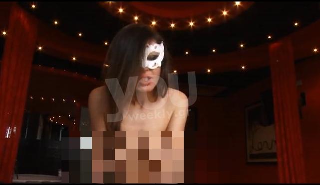 Νέοι έφηβοι γυμνό πορνό