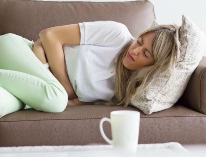 Κι όμως υπάρχει λύση: 5+1 τροφές που σταματούν τις στομαχικές διαταραχές!