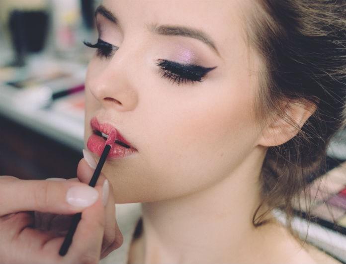 6 συνήθειες για να είσαι όμορφη χωρίς μακιγιάζ! Πώς να δείχνεις άψογη μόλις... ξυπνήσεις!