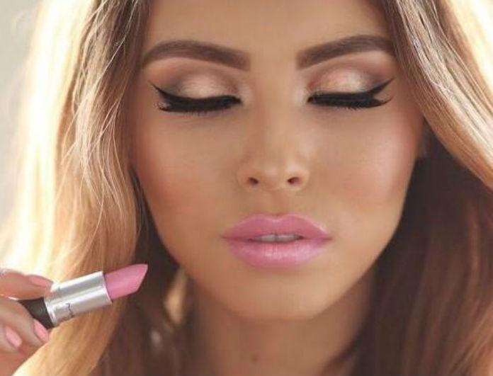 Double eyeliner: Η νέα τάση στο μακιγιάζ! Θα το δοκιμάσεις;