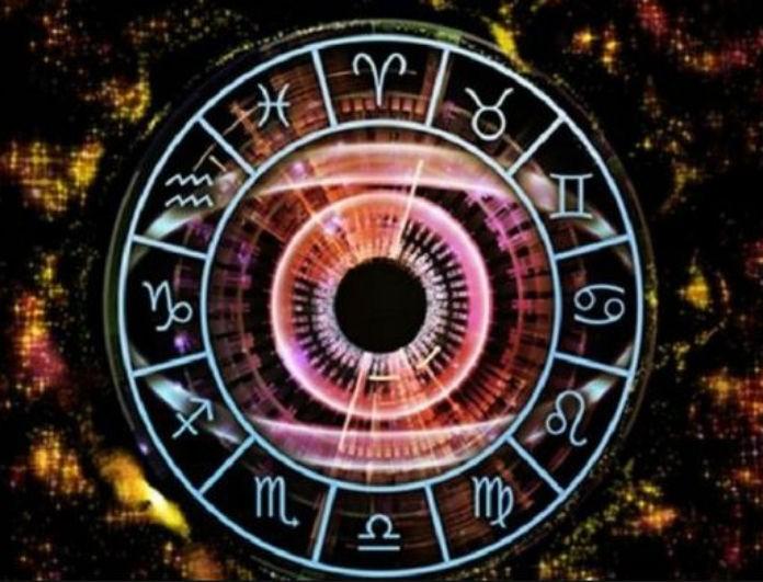 Σύνοδος Αφροδίτης με Ποσειδώνα 21/2: Ρομαντισμός και Συναίσθημα