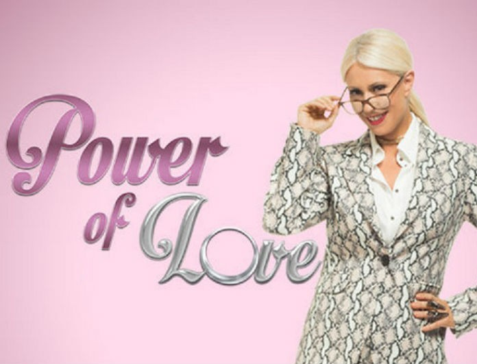 Power of Love - Spoiler: Αυτός ο παίκτης κερδίζει στο Gala τα 2.500 ευρώ!