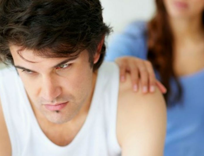 Ολιγοσπερμία: Συμπτώματα και εξήγηση για ένα βασικό πρόβλημα γονιμότητας