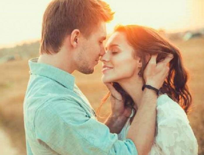 Ραντεβού κορίτσι δεν είναι έτοιμη σχέση