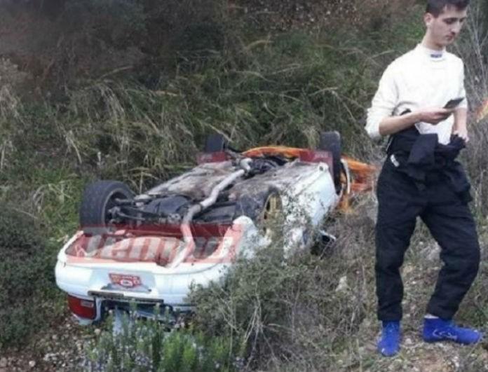 Ξεσπά ο αδελφός του θύματος του Παραολυμπιονίκη  «Το είχε σχεδιάσει ... 52c030ad513