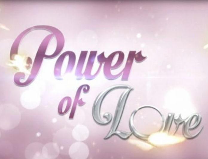 Βόμβα! Παίκτης του Survivor μπαίνει στο Power of Love; Η αποκάλυψη του ίδιου!