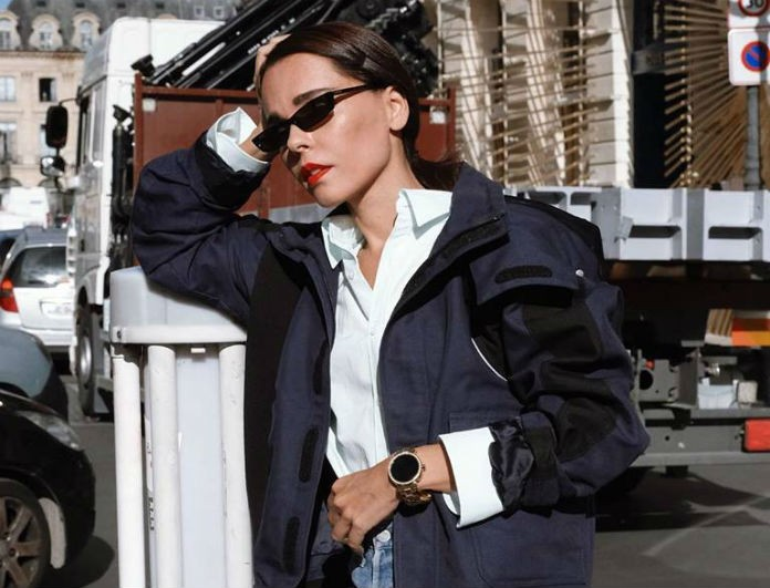 Το ιδανικό casual chic look για όλες τις ώρες! Τα καλύτερα κομμάτια για να το πετύχεις!