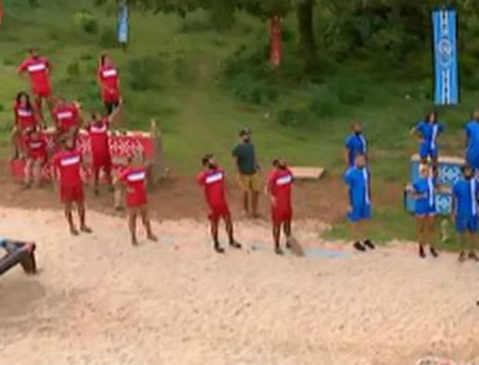 Survivor 2: Το Twitter ξεσκίζει τον Κωστάρα και τρολάρει ασύστολα τον Τανιμανίδη: