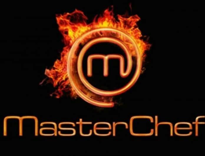 MasterChef: Ποιος chef έστησε το πιάτο του εκτός χρόνου; (video)!