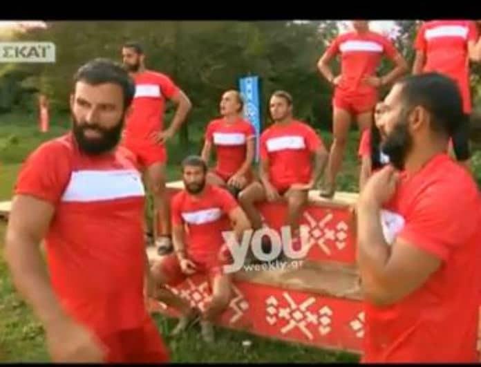 Survivor 2: Η απίστευτη ειρωνεία Τούρκου για τους Έλληνες: