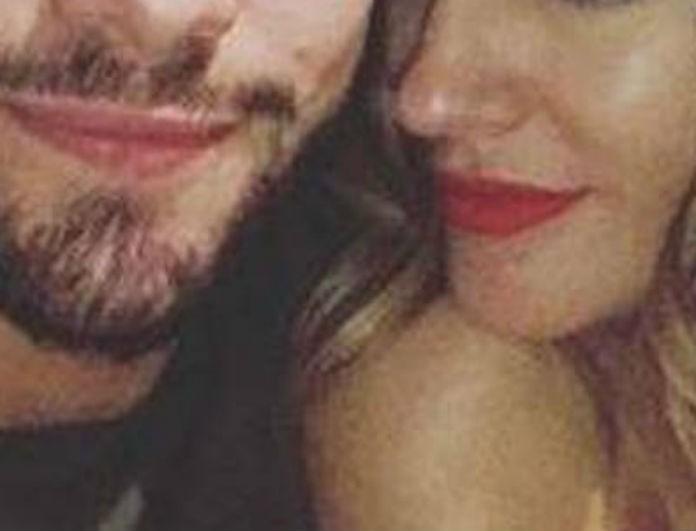 Γνωστό ζευγάρι της showbiz τσακώθηκε έντονα έξω από εστιατόριο! Ο λόγος για τους...