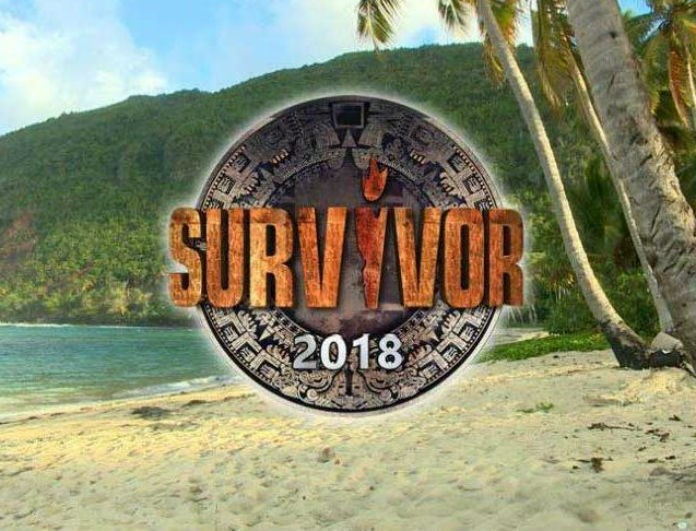 Κίνηση ματ του Alpha για να χτυπήσει το Survivor! Το πρόγραμμα που βάζει απέναντι και θα σαρώσει σε τηλεθέαση!