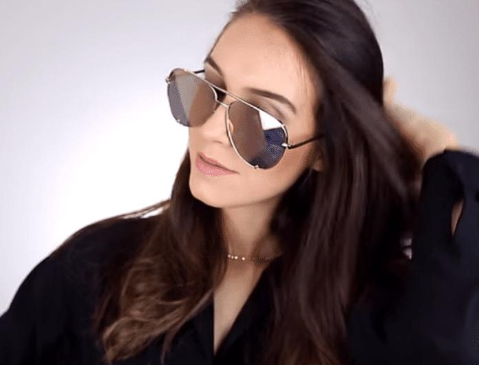 12 τρικς για να δείξεις πιο στιλάτη στο δευτερόλεπτο! (video)
