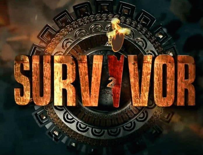 Survivor 2 διαρροή: Αυτή η ομάδα κερδίζει σήμερα το έπαθλο επικοινωνίας!