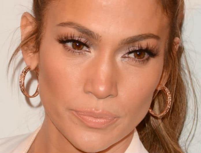 Εκείνη ξέρει! Αντίγραψε το μακιγιάζ της Jennifer Lopez για ηλιοκαμένη όψη όλο τον χρόνο!