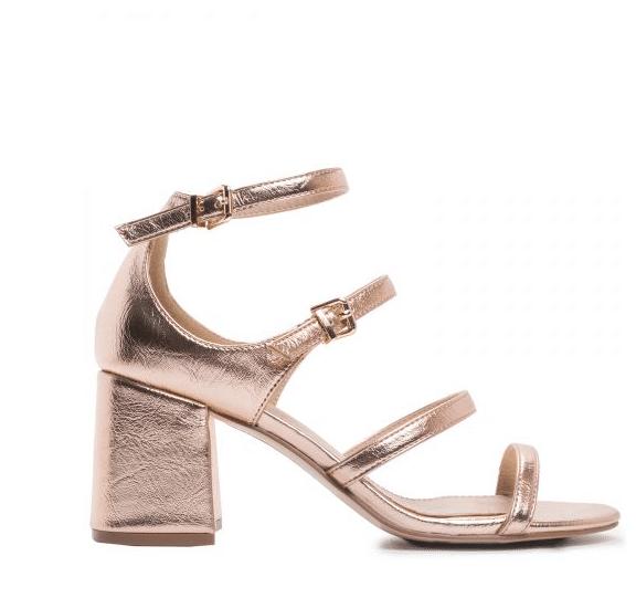 2b06ca559e Αυτό είναι το απόλυτο shoes trend για την φετινή Άνοιξη! Υιοθέτησε ...