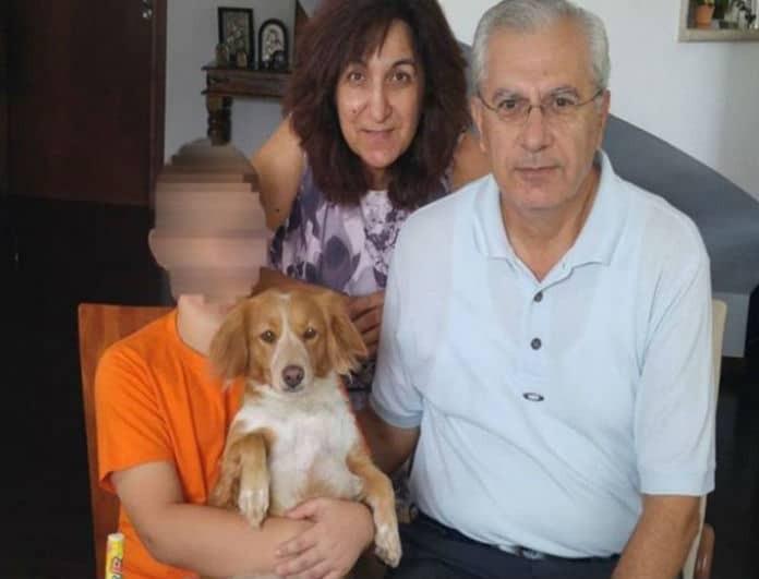 Έγκλημα στην Κύπρο: Αυτό ήταν το κίνητρο! Γιατί οι τρεις ληστές έγιναν δολοφόνοι! (photos)