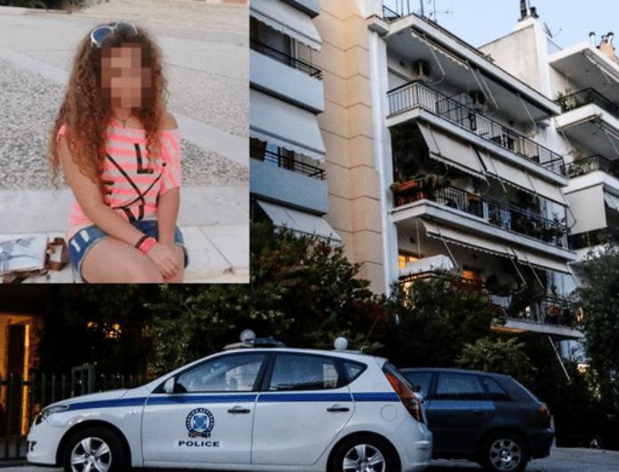 Νέα Σμύρνη: Σοκαριστικές αποκαλύψεις από την μητέρα της 22χρονης! Όλη η κατάθεση της...