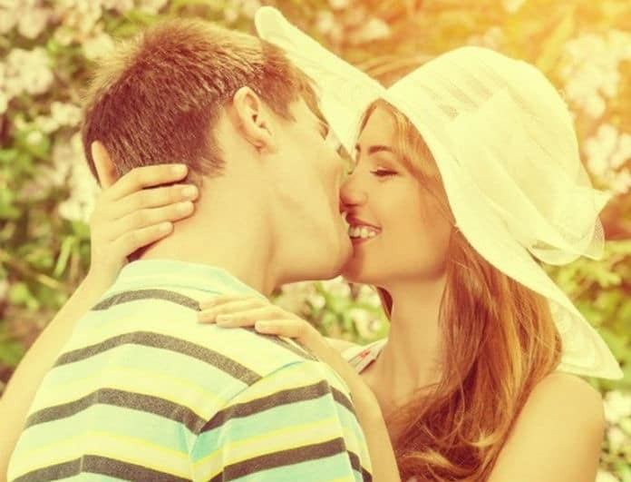 Dating στη Νιγηρία