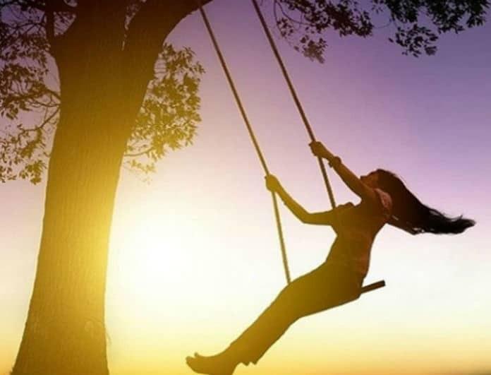 Πως μπορείς να αλλάξεις μια άσχημη μέρα; Όλα είναι στο χέρι και την ψυχολογία σου!