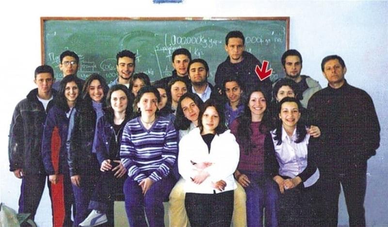 Στην πόλη μας λειτουργεί το Μουσικό Σχολείο Ιωαννίνων το οποίο αποτελείται.