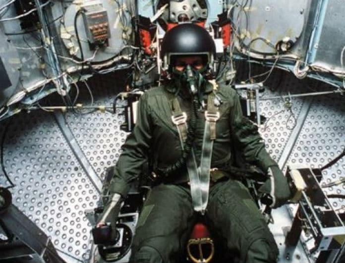 Τι είναι το Vertigo που είχε ο Γιώργος Μπαλταδώρος; Η παραίσθηση που έστειλε τον άτυχο πιλότο στο θάνατο! Ποια είναι τα συμπτώματα και πως αντιμετωπίζεται!