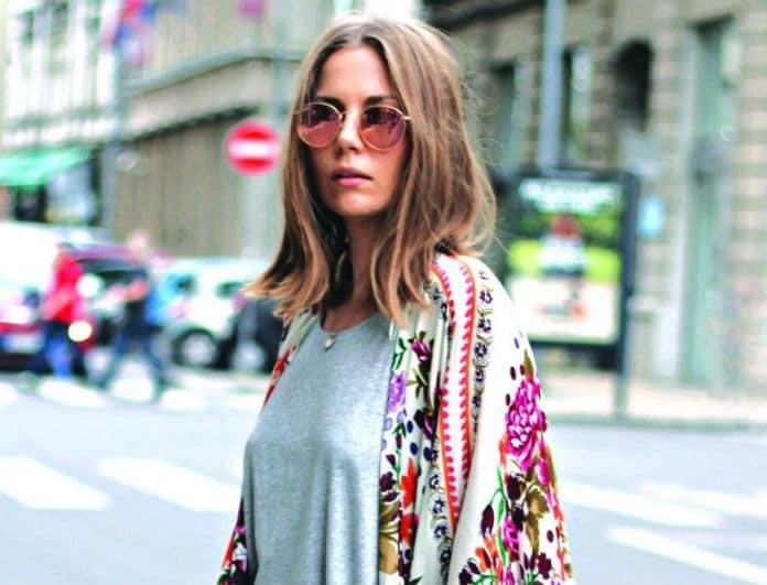 7 key pieces για να αναβαθμίσεις το streetwear! H Fashion Editor του  Youweekly.gt 5ff40b05319
