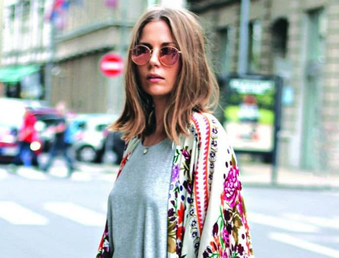 7 key pieces για να αναβαθμίσεις το streetwear! H Fashion Editor του Youweekly.gt προτείνει!