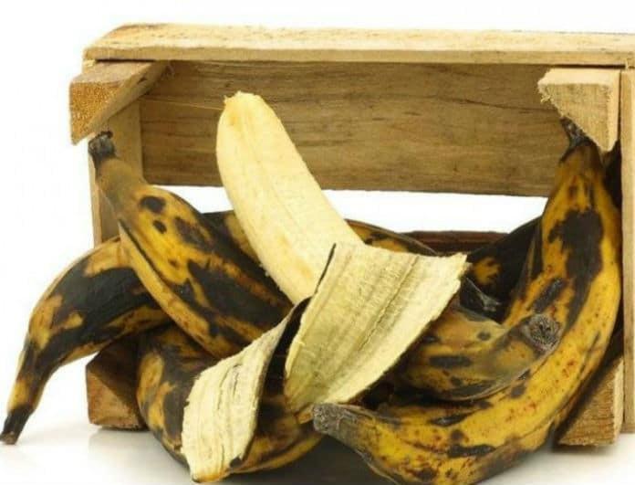 Tips για όλες τις νοικοκυρές: Πως να μην μαυρίζουν τα κομμένα φρούτα!