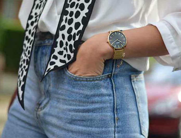 Love in Jewerly: Αυτά είναι τα ρολόγια που «θυμίζουν» καλοκαίρι! Εσύ ποιο ξεχώρισες;