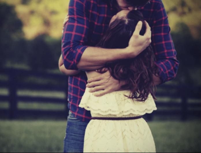 Dating ενώ ήσουν στην αποτοξίνωση