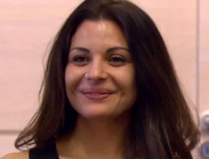 Ειρήνη Κολιδά: Πιο ερωτευμένη από ποτέ στην Σέριφο! Το τρυφερό στιγμιότυπο στα social media!