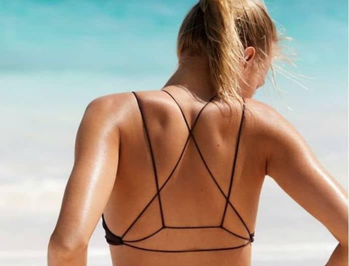 Χημική Δίαιτα: Πως θα απαλλαχθείς εύκολα από τα περιττά κιλά μέχρι το καλοκαίρι!