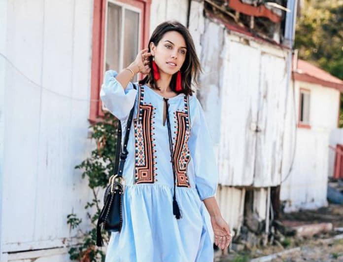 Πως να δημιουργήσεις το τέλειο boho look! Η Fashion Editor του Youweekly.gr τα βρήκε για εσένα!