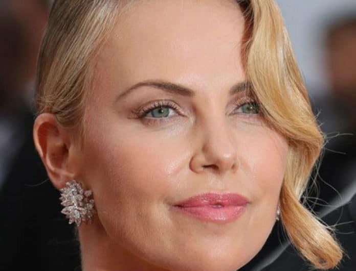 Flushed cheeks: To νέο make up trend που έχει προκαλέσει φρενίτιδα! Εσύ θα το τολμήσεις;