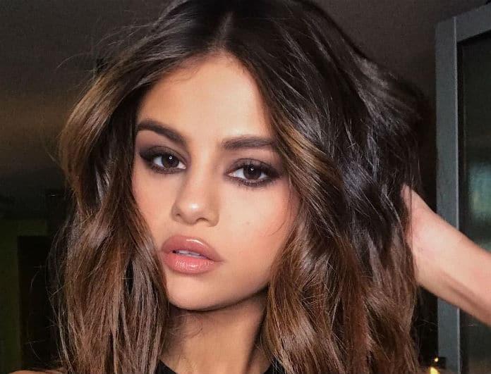 Thumbprint Eyeliner! Αυτό είναι το νέο make up trend στο μακιγιάζ! Πως θα αποκτήσεις το cay eye look!