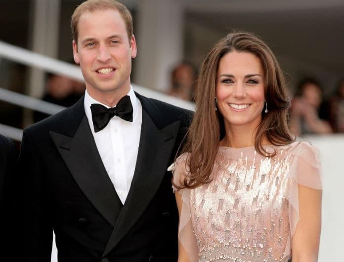 Σκάνδαλο στο παλάτι! Διέρρευσαν φωτογραφίες με την Kate Middleton μεθυσμένη! Τα φιλία με γυναίκα και η αλλοπρόσαλλη συμπεριφορά!