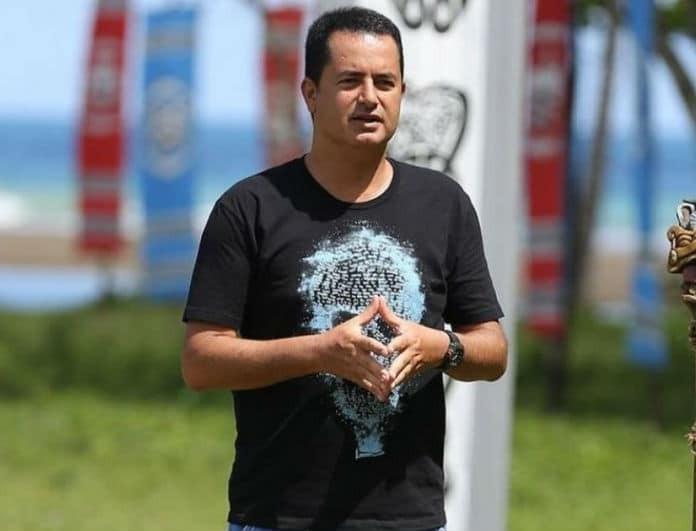 Βόμβα στα media! Πασίγνωστος Έλληνας αναλαμβάνει διευθυντής στην εταιρεία του Acun Ilicali!