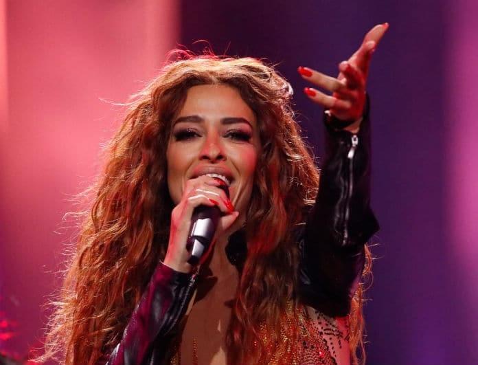 Το αφιέρωμα των New York Times για την Ελένη Φουρέιρα! Η διεθνής επιτυχία της τραγουδίστριας!
