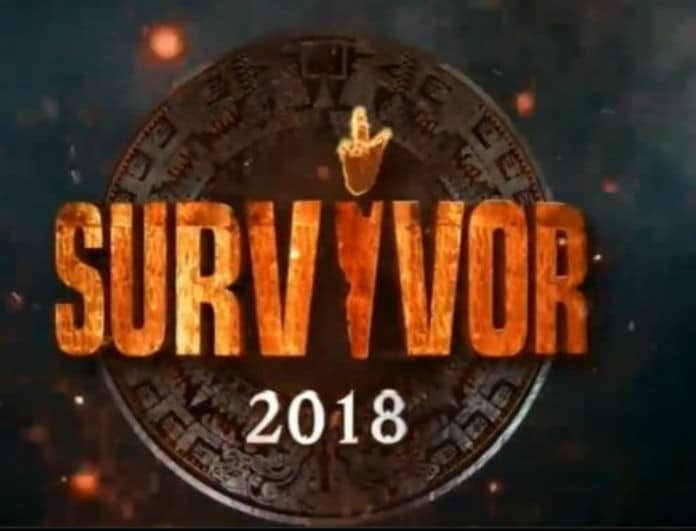 Survivor 2 - Διαρροή vol2: Αυτοί είναι οι τρεις παίκτες που είναι υποψήφιοι προς αποχώρηση!