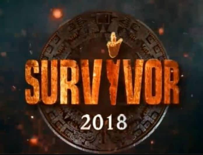 Survivor 2 - Διαρροή: Αυτός αποχωρεί από το Survivor! Οριστική πληροφορία!