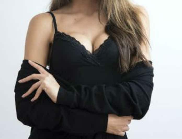 «Έκανα πλαστική στα χείλη και το μετάνιωσα γιατί...» Γνωστή Ελληνίδα αποκαλύπτει για πρώτη φορά!