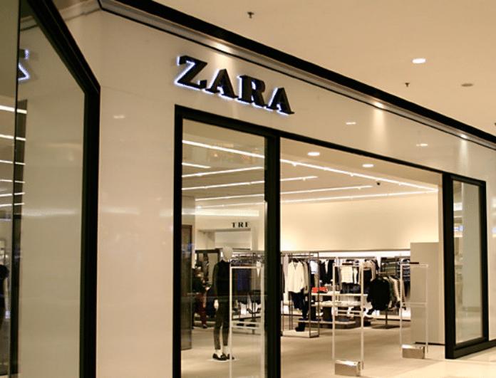 Round Bags: Το απόλυτο trend για το φετινό καλοκαίρι! Οι τσάντες από τα Zara για μοναδικές εμφανίσεις!