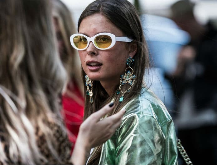 Sunglasses: Κλέψε την παράσταση και στην παραλία! Τα γυαλιά ηλίου που είναι «must have» για το φετινό καλοκαίρι!