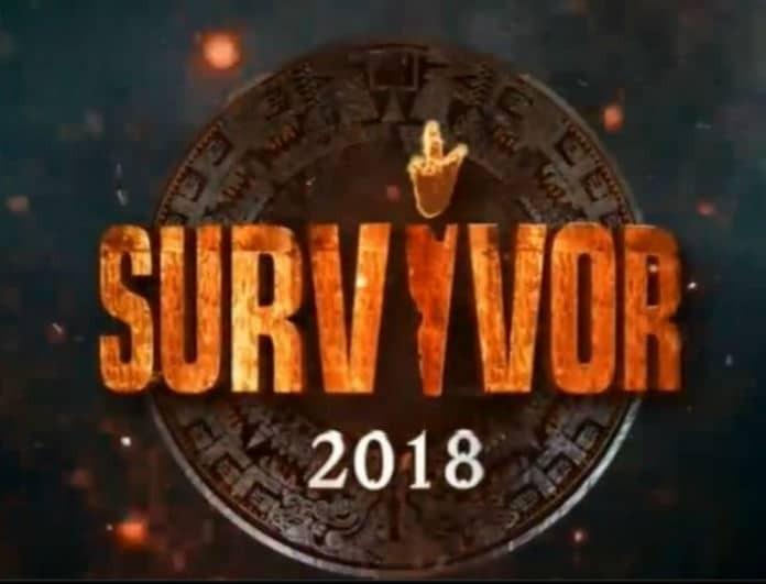 Survivor - Διαρροή: Ο αγώνας Ελλάδα - Ρουμανία και η ομάδα που κερδίζει!