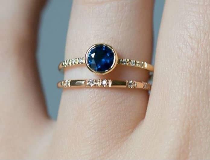 Η προσιτή πολυτέλεια που αναζητά κάθε γυναίκα! Τα κοσμήματα που θα φορεθούν φέτος το καλοκαίρι!