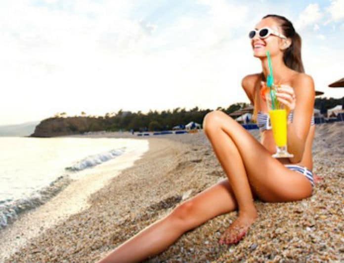 Take a Drink: Αυτά είναι αλκοολούχα ποτά που μπορείς να πιεις χωρίς τύψεις!