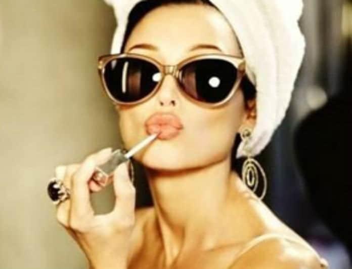 Oι 7 μύθοι της ομορφιάς που πρέπει να σταματήσεις να πιστεύεις! Είναι καταστροφικοί για το δέρμα σου!
