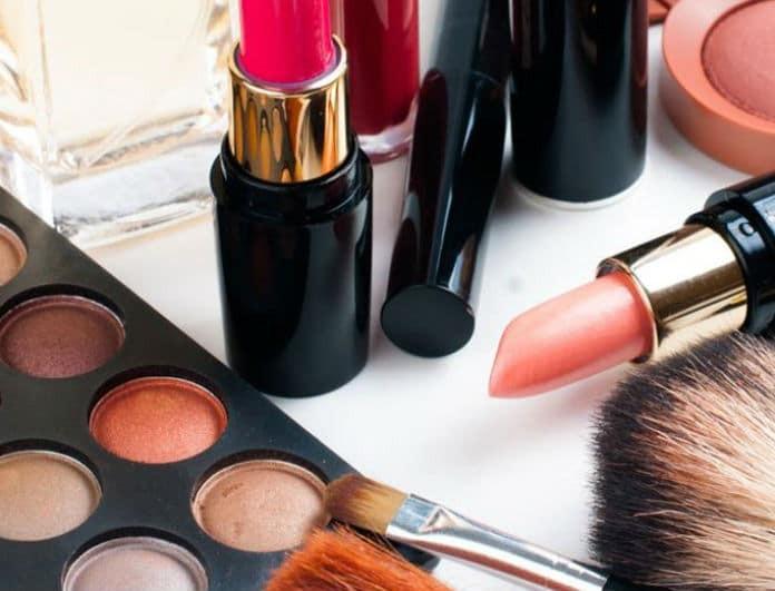 Μήπως το μακιγιάζ σου έχει… λήξει; Δες τι πρέπει να προσέξεις